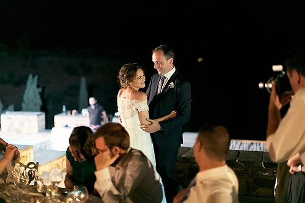 wedding-in-greece (5)