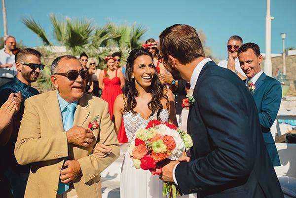 wedding-in-greece (7)