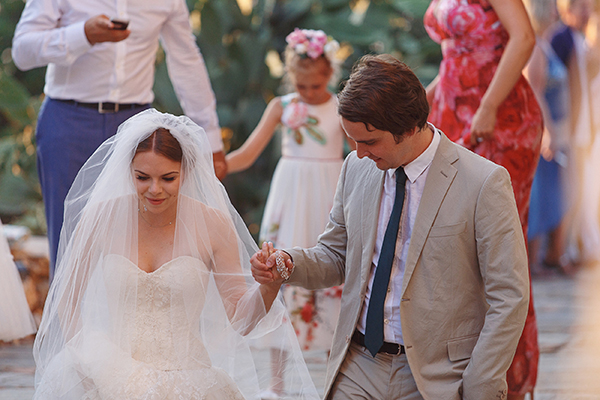 wedding-in-mani-greece (1)
