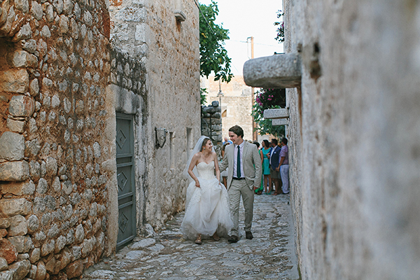 wedding-in-mani-greece (2)