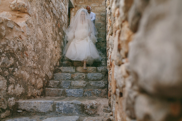 wedding-in-mani-greece (3)