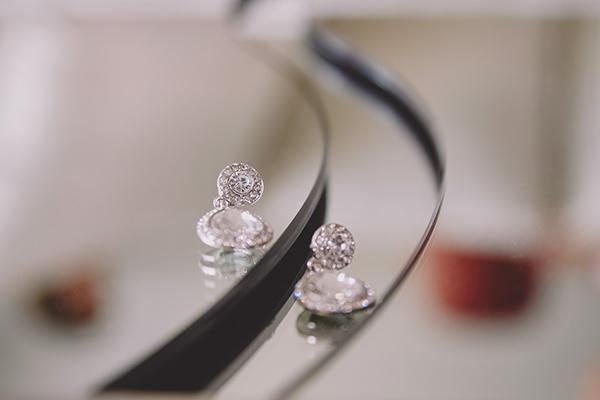 wedding-jewelry (1)