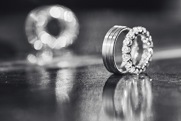 wedding-jewelry (2)