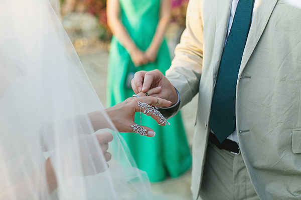 wedding-photography (2)