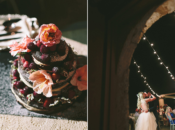 wedding-rustic-cake