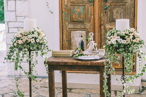 white-flowers-decoration (3)