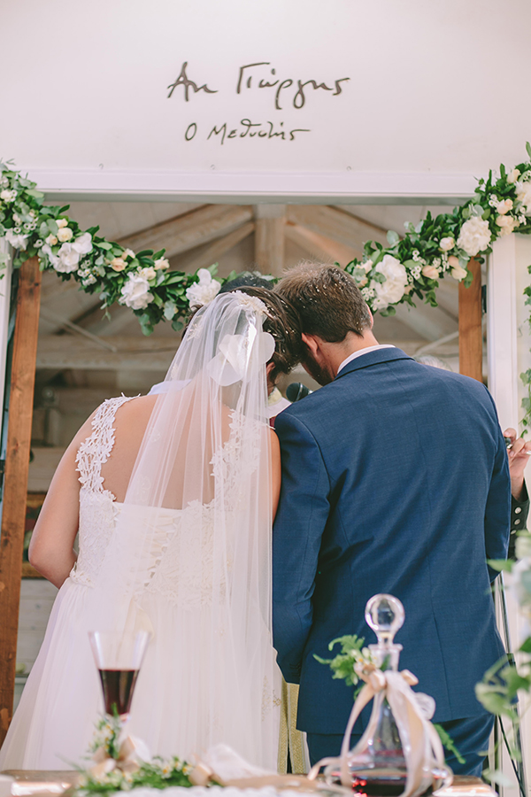 winery-wedding (1)