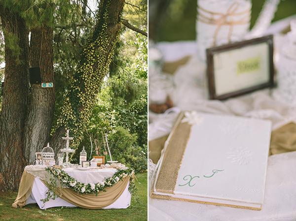 wishing-table-decoration