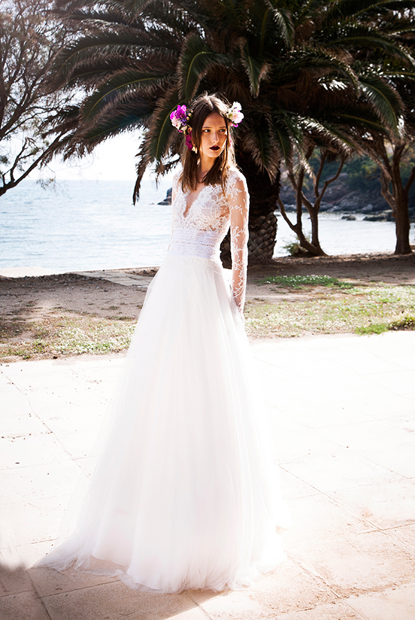 2017-wedding-dresses (2)