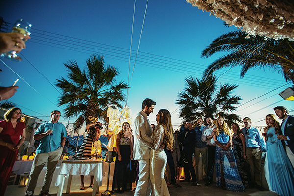 beach-wedding-ceremony (2)