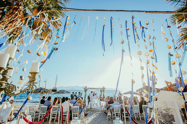 beach-wedding-decor-ideas (2)