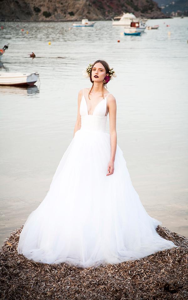 bridal-collection-costarellos (2)
