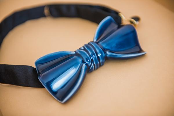 ceramic-bow-tie
