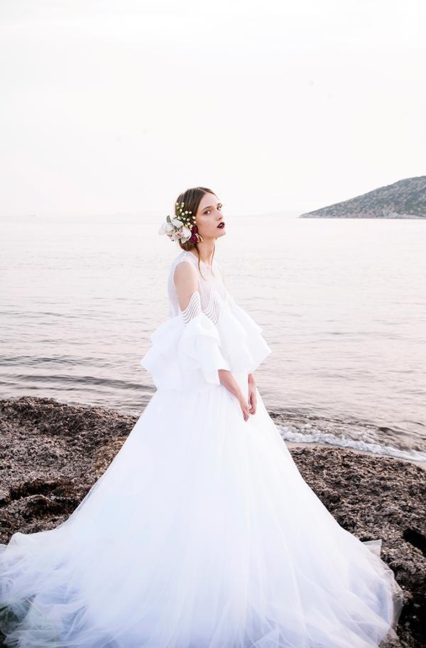 costarellos-2017-wedding-dresses (1)