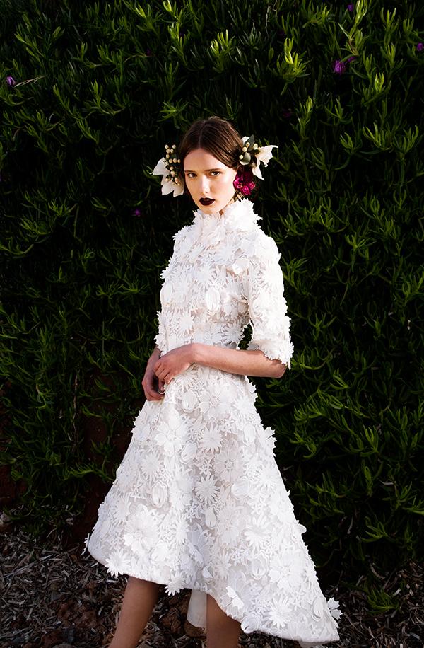costarellos-wedding-dresses (1)