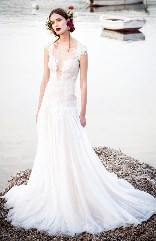 costarellos-wedding-dresses (3)