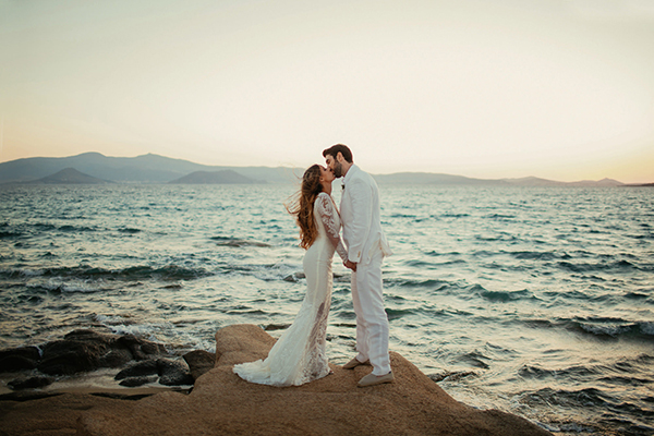 destination-wedding-greece (3)