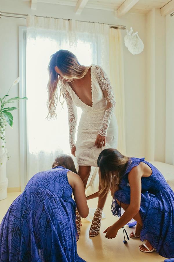 galia-lahav-wedding-gown