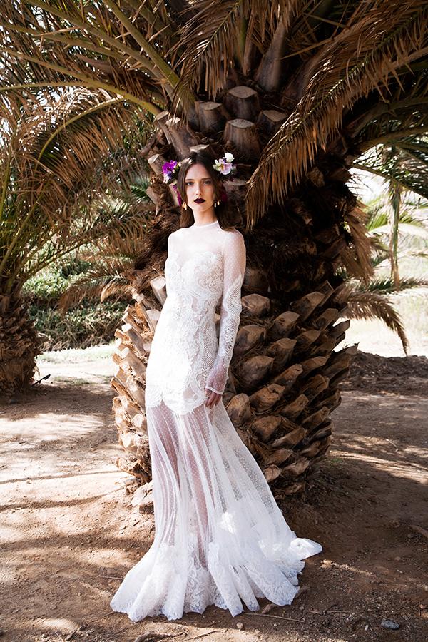 long-sleeve-wedding-dresses (2)