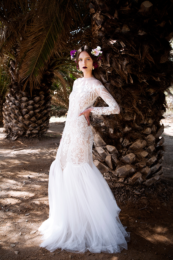 long-sleeve-wedding-dresses (3)