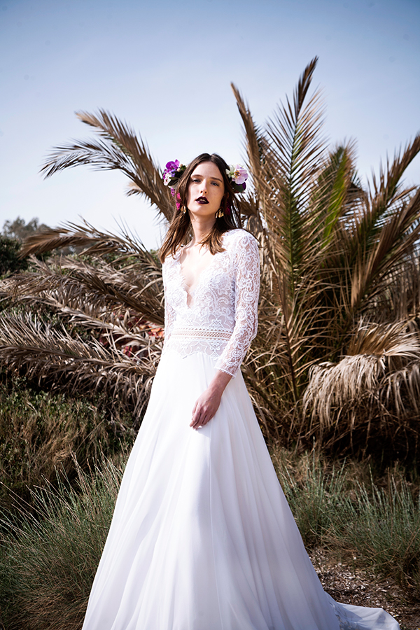 long-sleeve-wedding-gowns (2)
