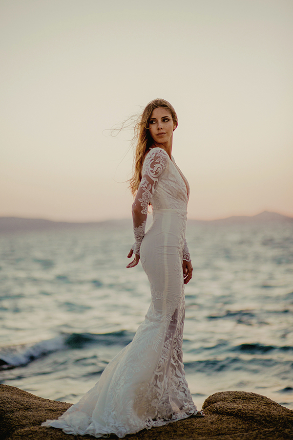 mermaid-wedding-dress (2)