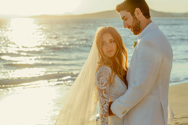 naxos-island-wedding
