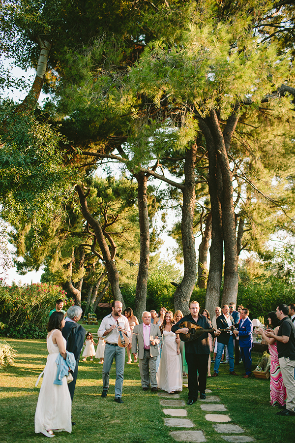 outdoor-wedding-ceremony (3)
