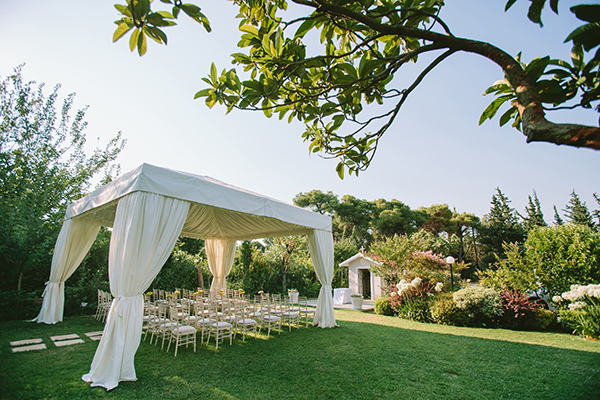 outdoor-wedding-reception (2)