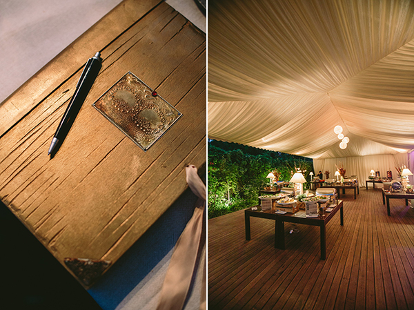 rustic-wedding-ideas (3)