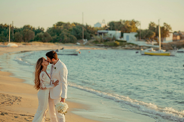 stylish-beach-wedding (2)
