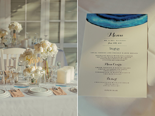 stylish-wedding-ideas (1)