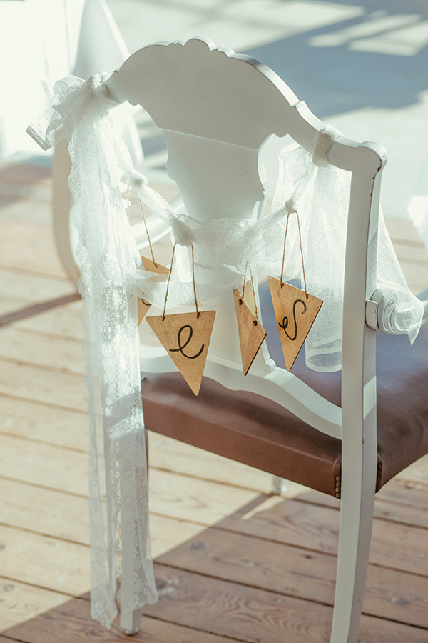 wedding-chair-decoration