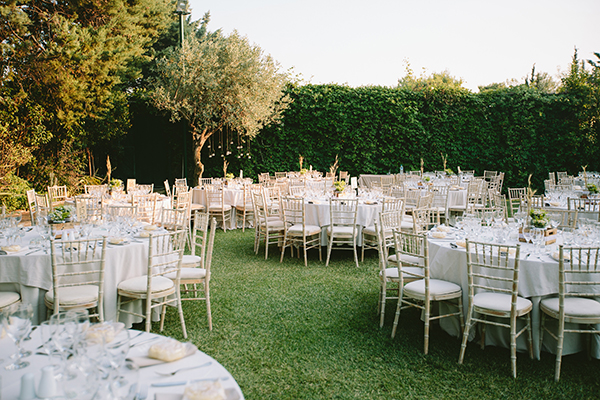 wedding-venue-athens-greece (1)