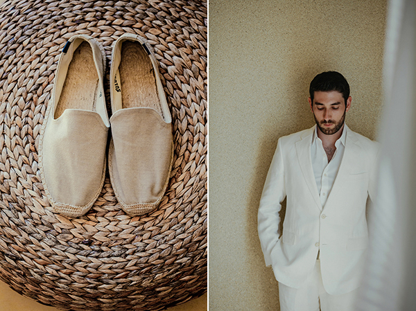 white-groom-suit