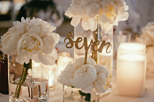 white-wedding-flowers (2)