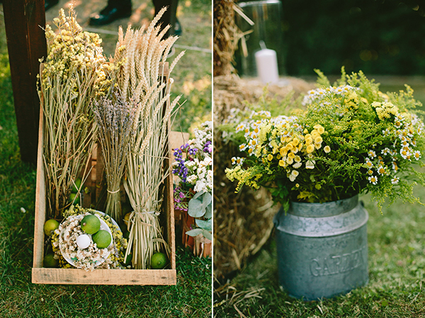 yellow-rustic-wedding-ideas