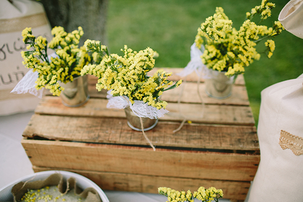yellow-wedding-flower-ideas (2)