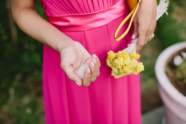 yellow-wedding-flower-ideas (4)
