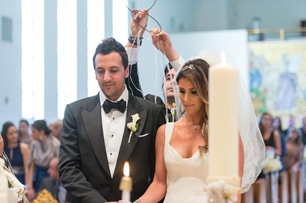 Peter-Lagner-wedding-dress