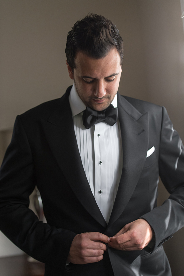 Tom-Ford-groom-suit
