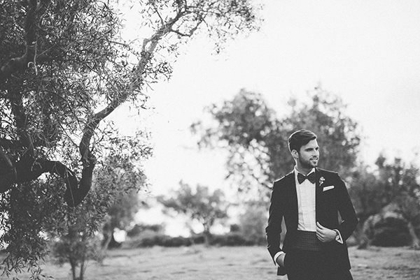 black-and-white-wedding-photos-1
