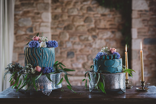 blue-wedding-cake