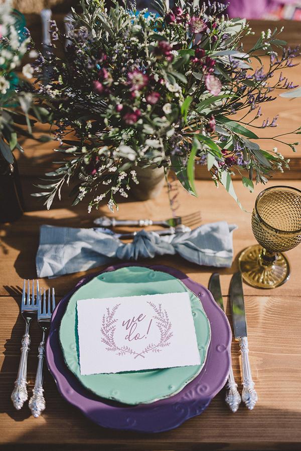 bohemian-wedding-decoration (2)