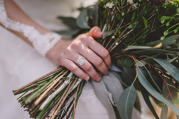 boho-bridal-bouquet (1)