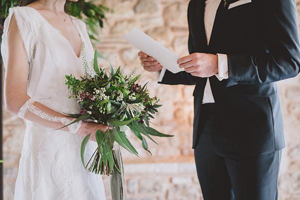 boho-bridal-bouquet (2)