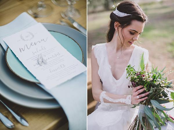 boho-wedding-ideas-2