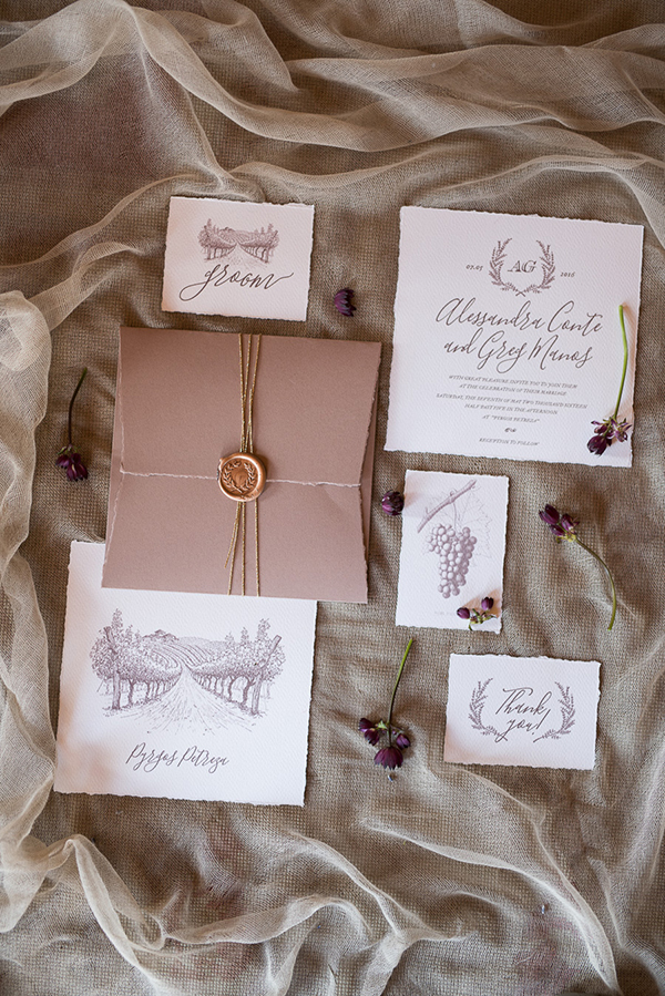 boho-wedding-invitations