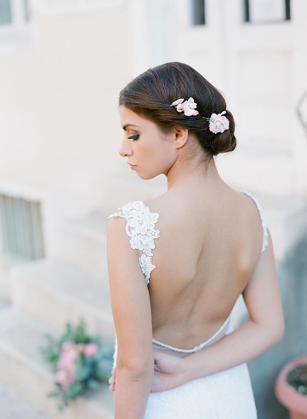 braided-wedding-hairstyle