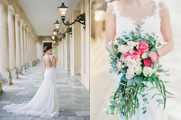 bridal-bouquet-roses